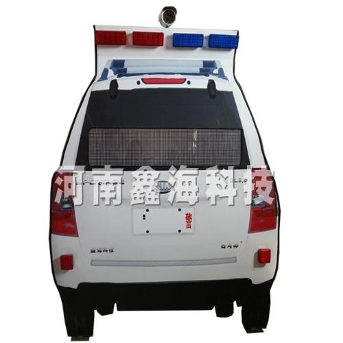 必威体育手机官网网址警车